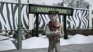 Thomas'AnimalArk12