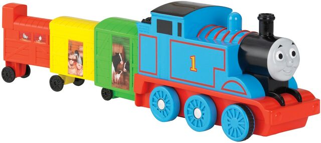File:Thomas'StretchingCargo.jpg