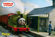 Thomas,PercyandthePostTrain68