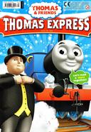 ThomasExpress338