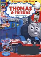 ThomasandFriendsUSmagazine42