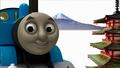 Thumbnail for version as of 23:13, November 17, 2014