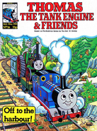 ThomastheTankEngineandFriends16