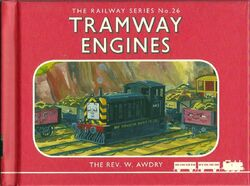 TramwayEngines2015Cover