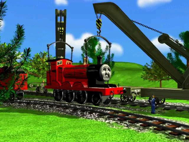 File:TroubleontheTracks(PCGame)34.jpg