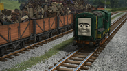 DisappearingDiesels95