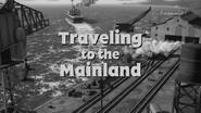 LandmarksofSodor-TravelingtotheMainland
