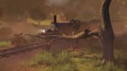 RangersoftheRails65