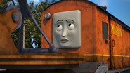 Sodor'sLegendoftheLostTreasure77