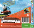 Thumbnail for version as of 16:17, September 14, 2014