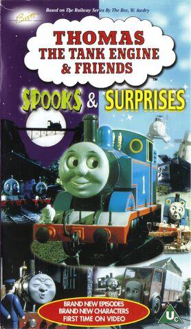 File:SpooksandSurprisesVHS.jpg
