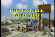 TheTroublewithMud1992UStitlecard