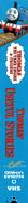 Thomas'UsefulStoriesVHSspine