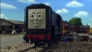 ThomasAndTheBillboard81