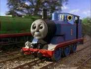 ThomasAndTheMagicRailroad367