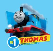 ThomasPromoNickJr