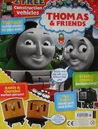 ThomasandFriends591