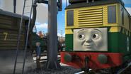 Toby'sNewFriend101
