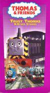 TrustThomasandOtherStories2002VHScover