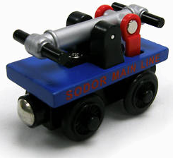 File:WoodenRailwayHandcarNew.png
