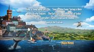 ExtraordinaryEngines(UKDVD)bonusfeaturesmenu