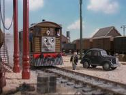 Henry'sForest50