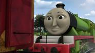 Henry'sHealthandSafety39
