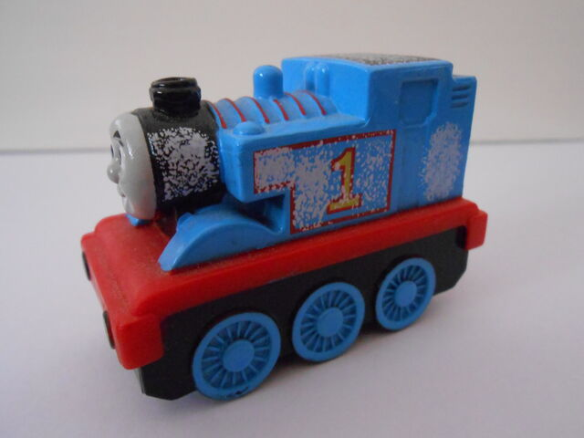 File:LimitedEditionCollectionChristmasThomas.JPG
