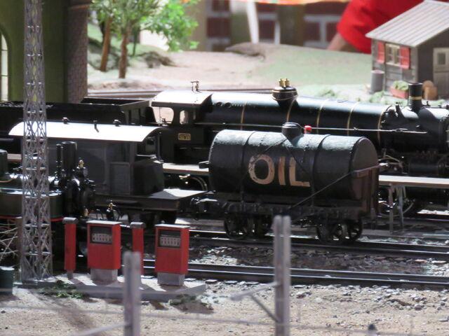 File:OilTankerHaraModelRailwayMuseum.jpg