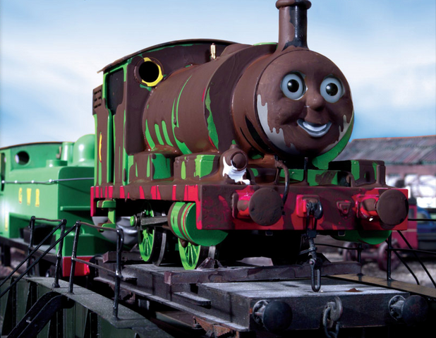 File:Percy'sChocolateCrunch75.png