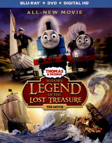 File:Sodor'sLegendoftheLostTreasure(Blu-Ray).png