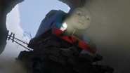 Sodor'sLegendoftheLostTreasure291