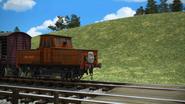 SteamieStafford102