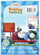 TeamUpWithThomasbackcover