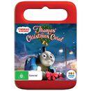 Thomas'ChristmasCarols(AUSDVD)