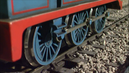 Thomas'NewTrucks58