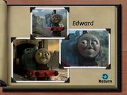 Thomas'sSodorCelebration!Edward