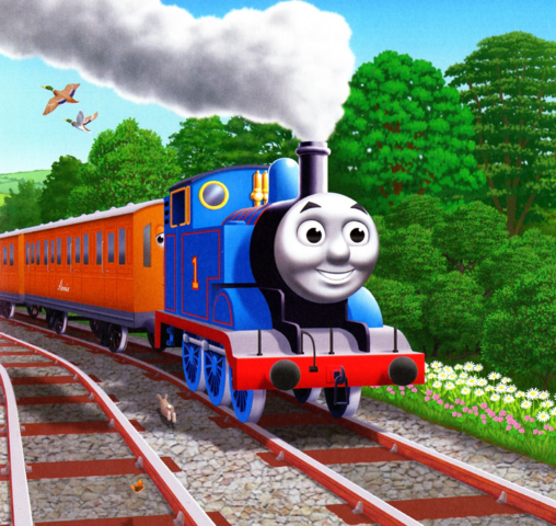 File:Thomas(EngineAdventures)1.png