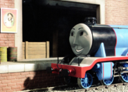 Thomas,PercyandtheSqueak79