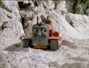 Thomas,TerenceandtheSnow60