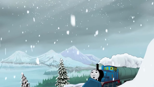File:ThomasMeetsMarshallintheCanadianRockies16.png