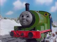 ThomasandPercy'sChristmasAdventure33