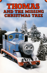 ThomasandtheMissingChristmasTree64