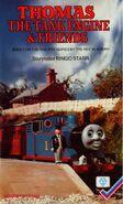 ThomastheTankEngine&Friends(Betamax)