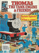 ThomastheTankEngineandFriends65