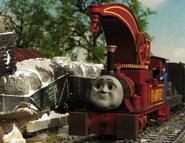 Toby'sWindmill64