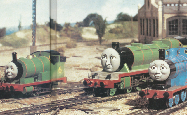 File:TroubleintheShed46.png