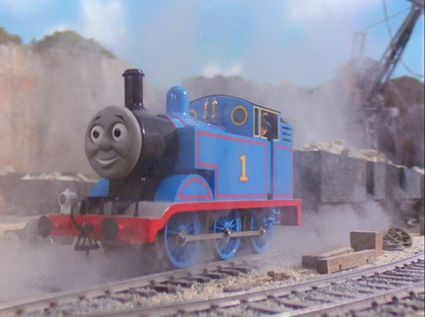 File:TrustThomas41.png