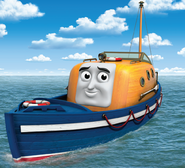 Captainpromo