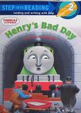 Henry'sBadDay